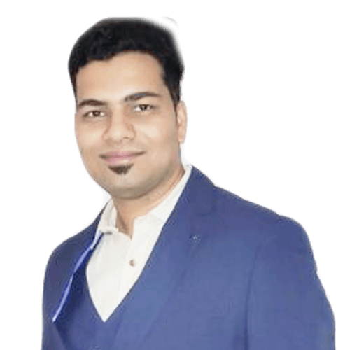 SR analytics - Aditya Upadhyay