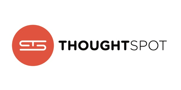 ThoughtSpot logo new