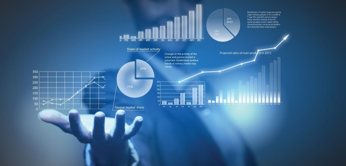 data visualization best practices - know the data
