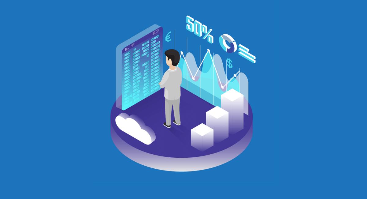 Power BI Microsoft partner - SR analytics