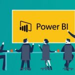Power BI for businesses