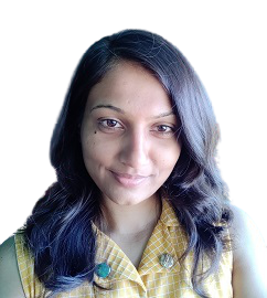 SR analytics - Rachana Chavan