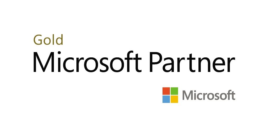 Microsoft Power BI consulting partner