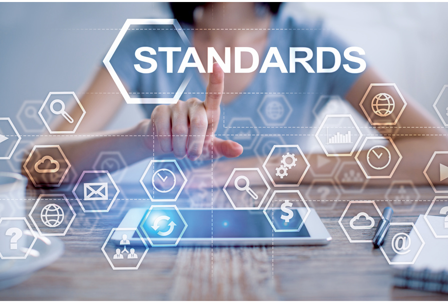 exceed industry standards is a benefit of working with microsoft partners