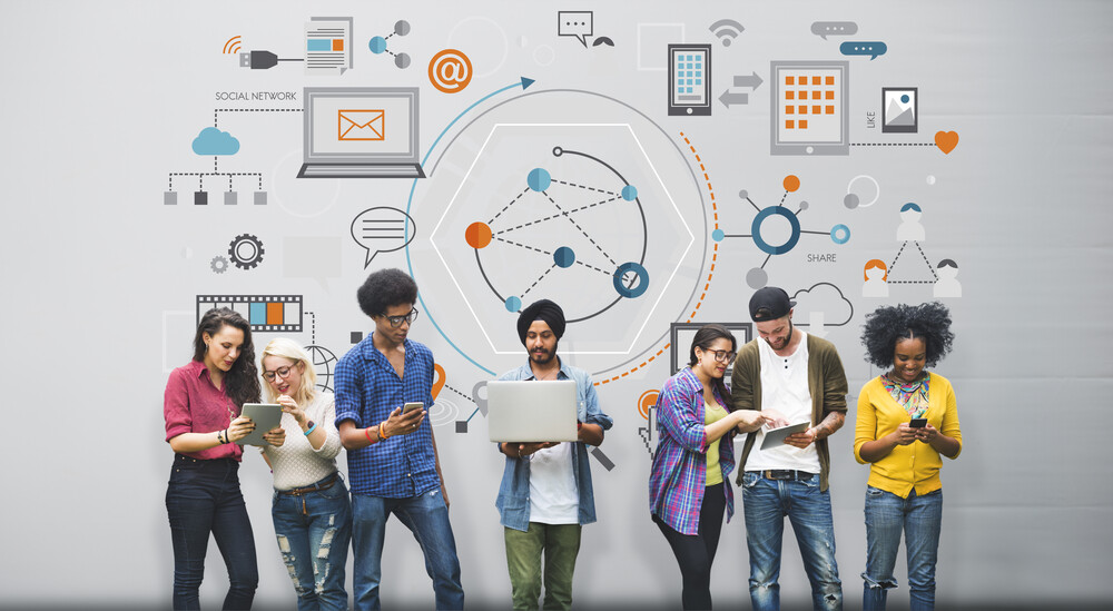 7 challenges in data analytics for any business