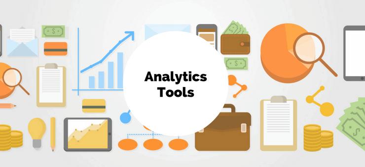 choosing the right data tool