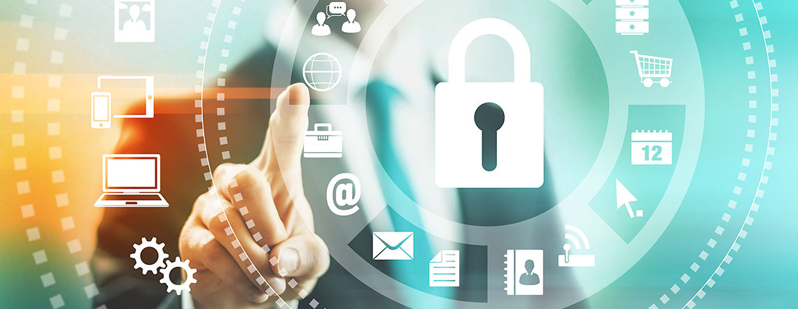 data security is another challenge in data analytics industry