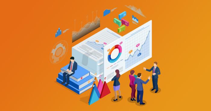 most important digital marketing KPIs