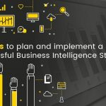steps-to-implement-a-BI-strategy
