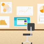 marketing-analytics-cover-image