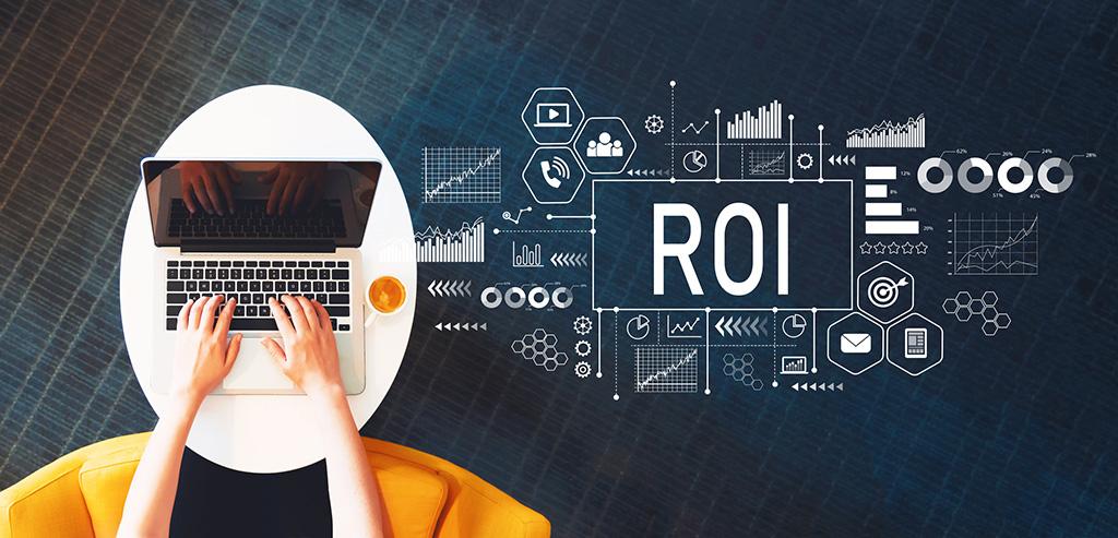 roi optimization